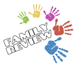 FamilyReview